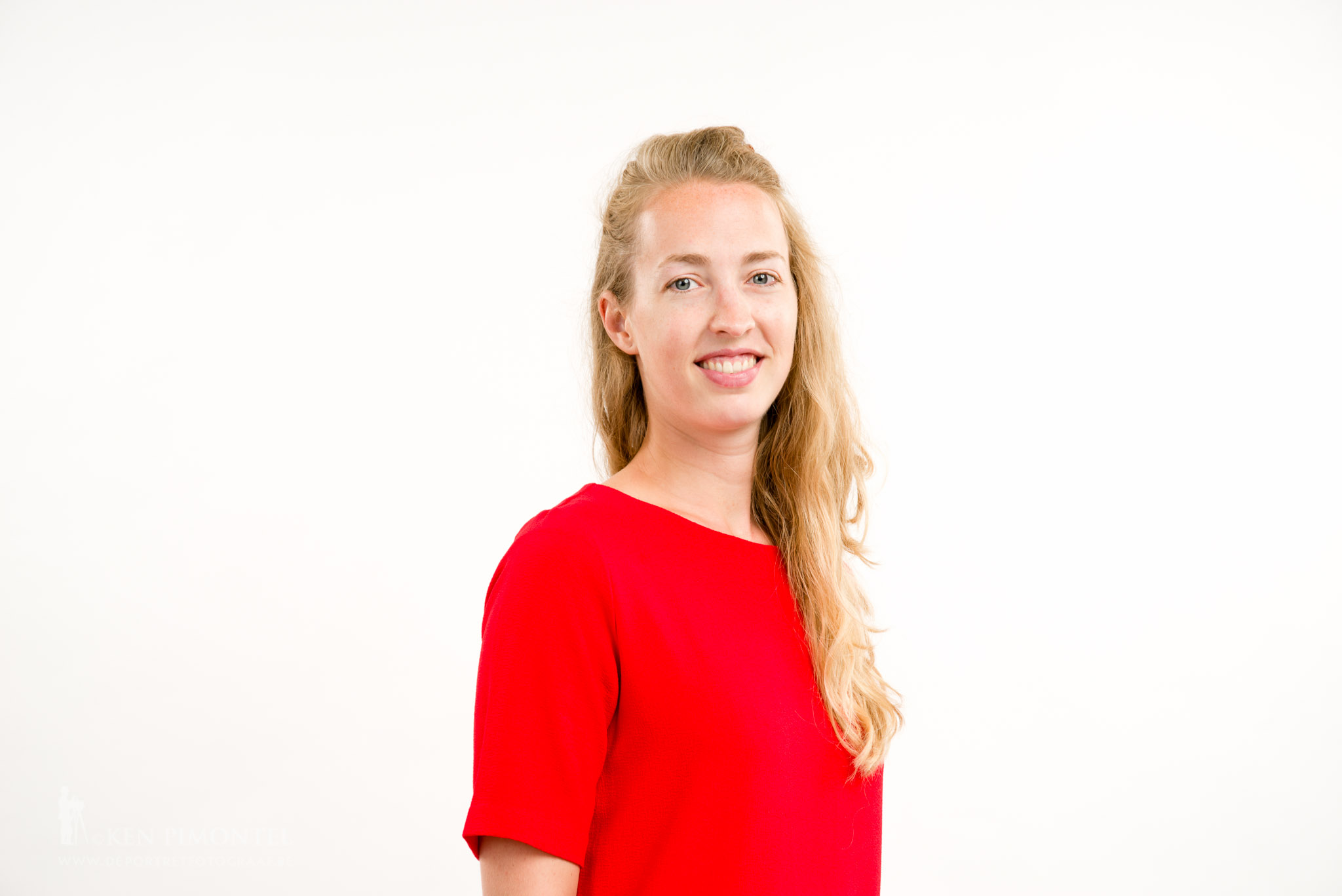 Dorien Van Assche