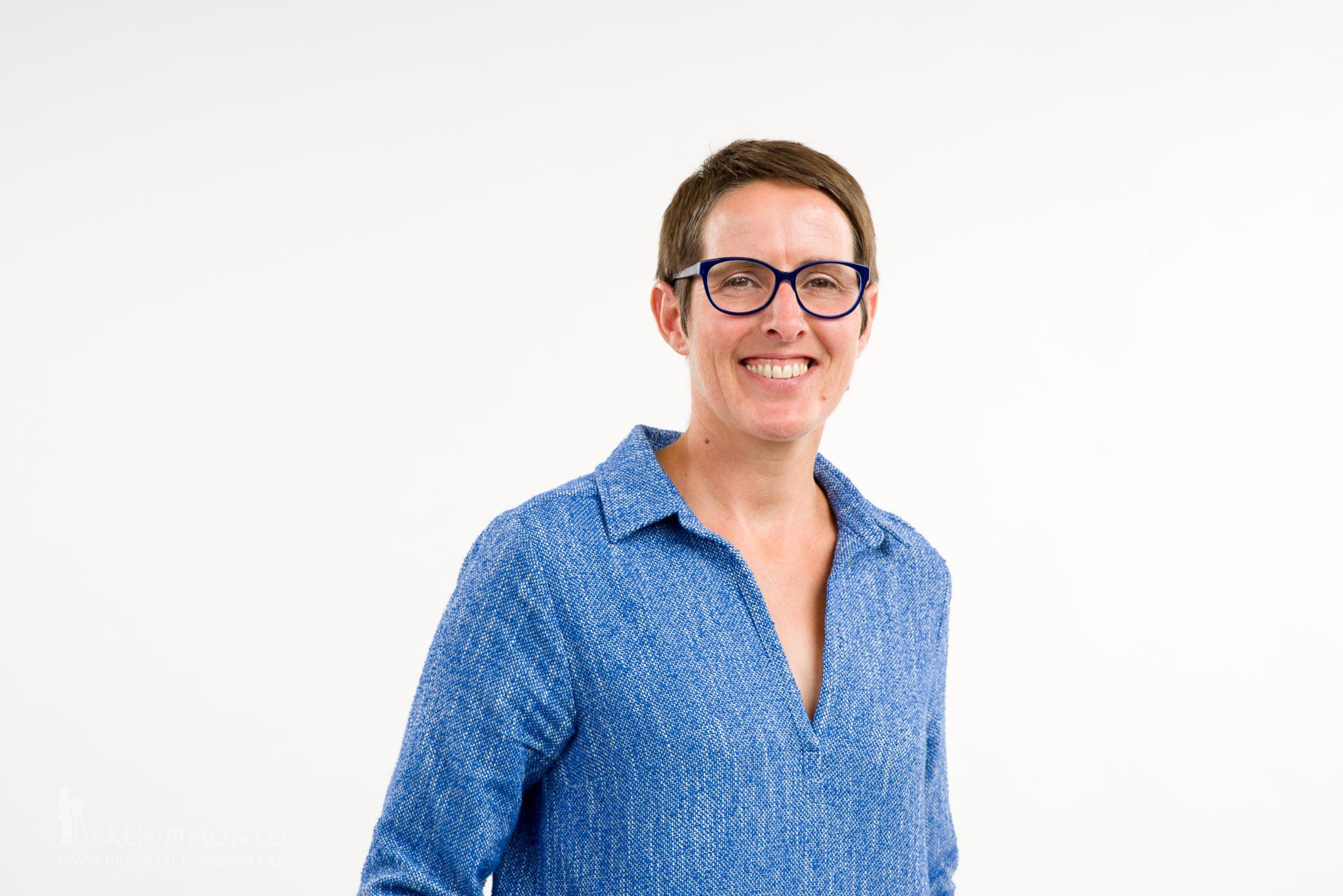 Griet Van Olmen