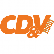 cdenv2560