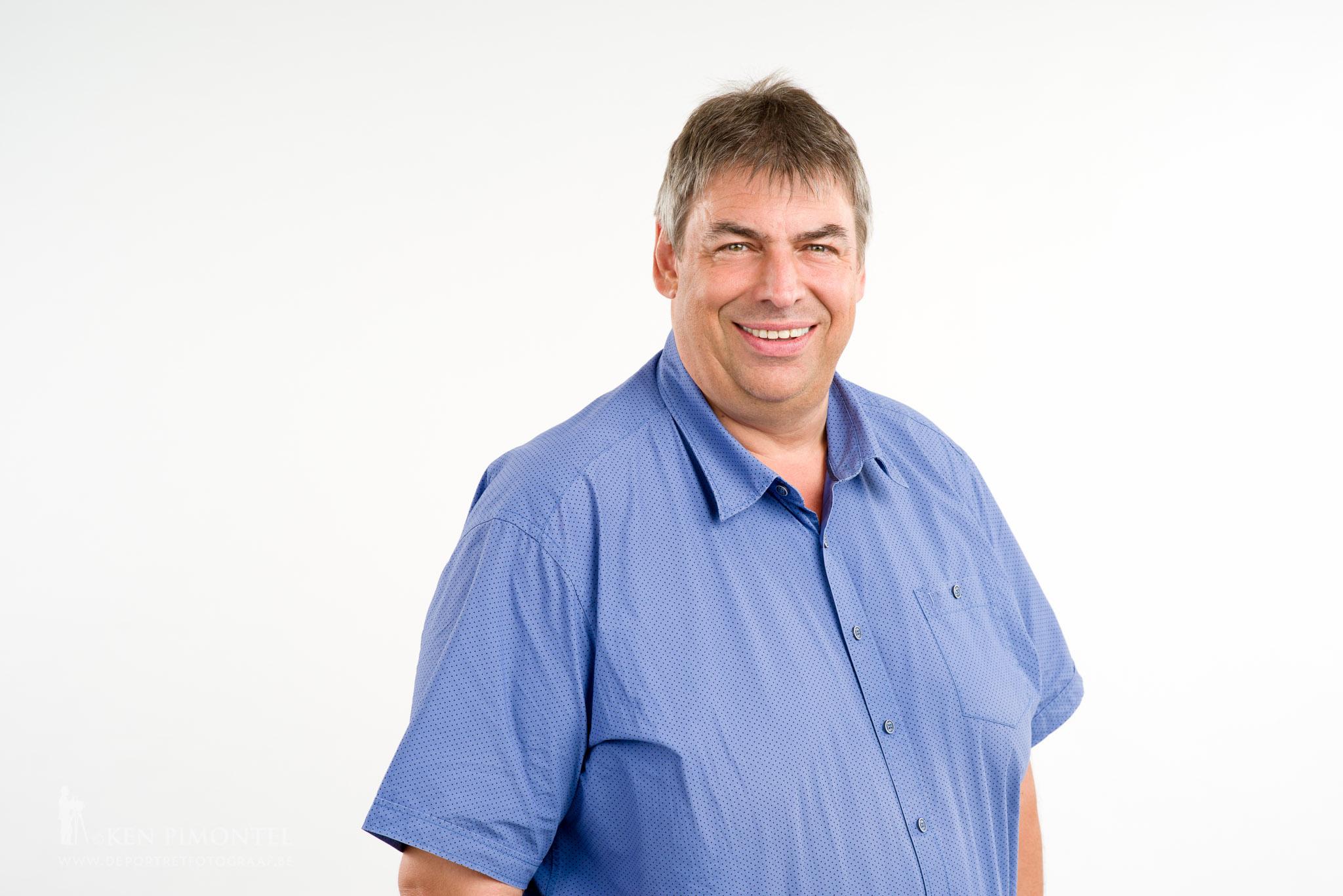 Paul Laurijssen
