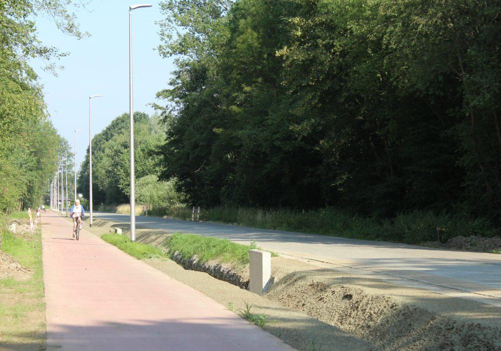 fietspad Berlaarsteenweg -juli 2018.JPG