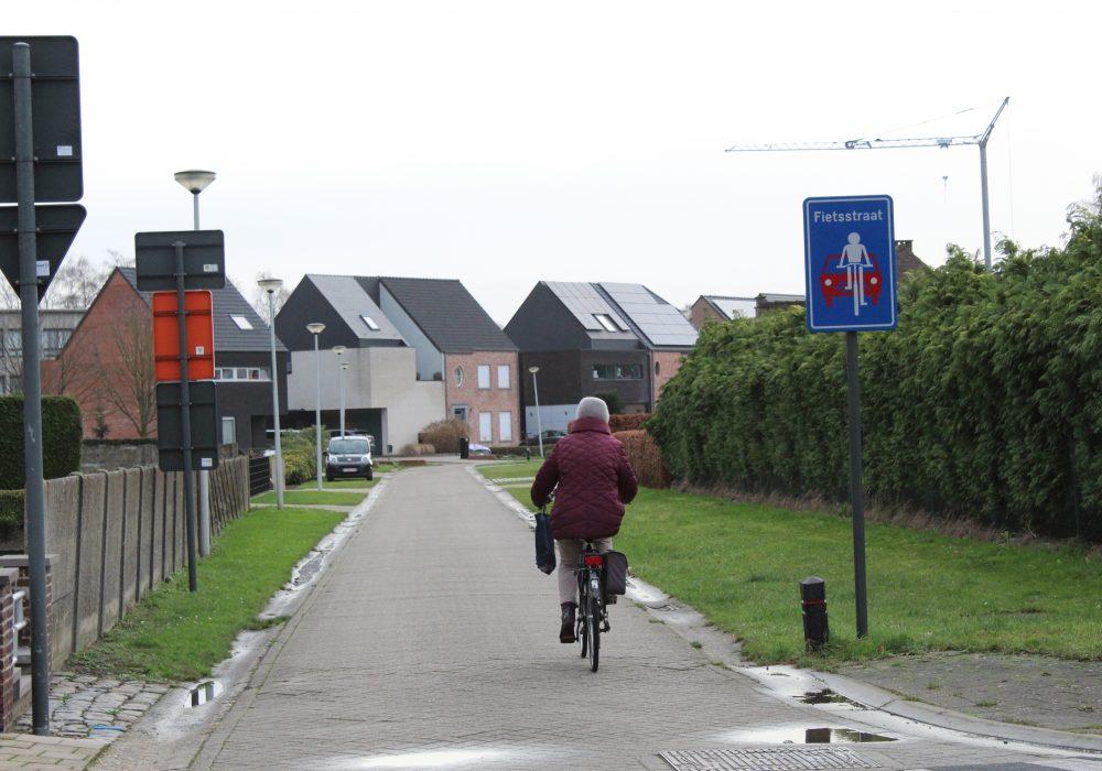 fietsstraat Pastoriestraat.JPG
